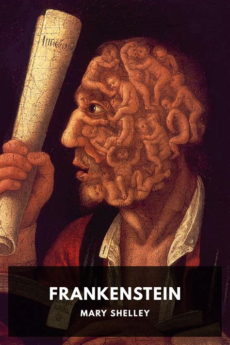 themes of death in frankenstein frankenstein by mary shelley standard ebooks