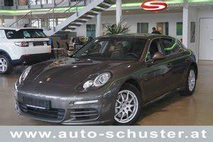 Porsche Gebrauchtwagen österreich by Porsche Gebrauchtwagen Sterreich Gebraucht Kaufen