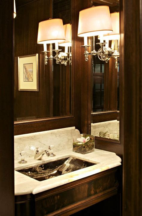 beautiful powder rooms 144 best beautiful powder rooms images on pinterest bathroom ideas room and bathroom remodeling