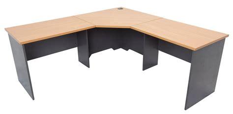 Workstation Desk With Hutch Express Corner Workstation Desk With Hutch Office Stock
