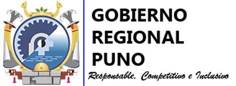 convocatoria cas gobierno regional de arequipa a ra 205 z de la problem 193 tica presentada con el proyecto