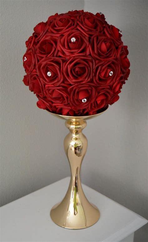 25  best ideas about Flower Ball on Pinterest   Pink