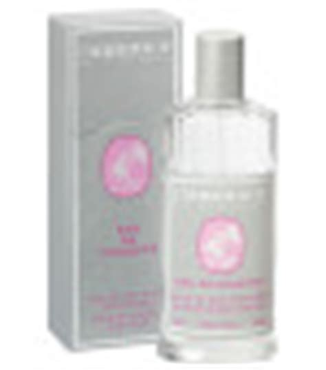 Parfum Chiffon Oriflame freesia perfume ingredient freesia fragrance and essential oils freesia refracta iridaceae