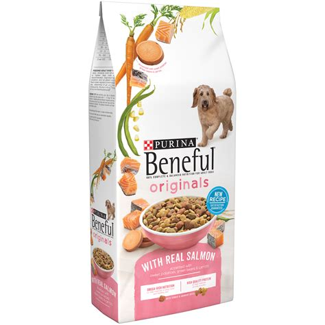 puppy chow reviews purina beneful food reviews foodfash co