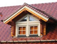 Was Kostet Dachgaube by Dachausbau Vom Profi Dachgauben Dachfenster Einbauen