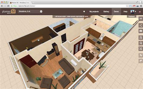 home design 3d jogo planner 5d integrado en google chrome