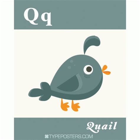 4 Letter Words Starting With Q 4 letter words that start with a q