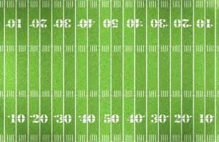 football field wallpaper wallpapersafari