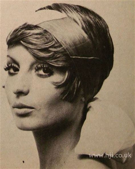 1970s short hairstyles 8 best images about 1970s on pinterest the panel