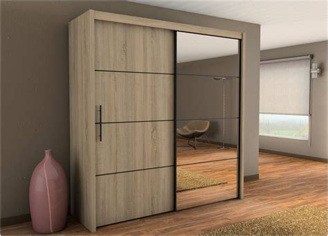 Wardrobe Doors Sliding by Cheap Modern Wardrobe Designs