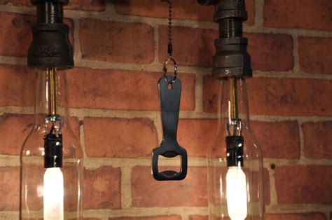 Plumbing Pipe Fixtures by 23 Awesome Plumbing Pipe Furniture Designs