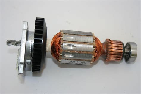 rotore a gabbia di scoiattolo cos 232 il rotore risparmiare energia il rotore e la
