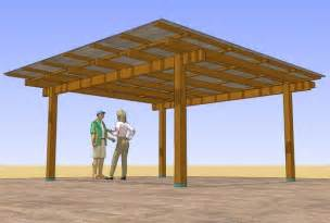 designs for patio covers