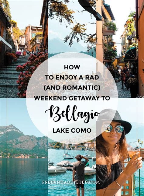 how to enjoy the best weekend getaways in ohio for couples how to enjoy a rad and romantic weekend getaway to