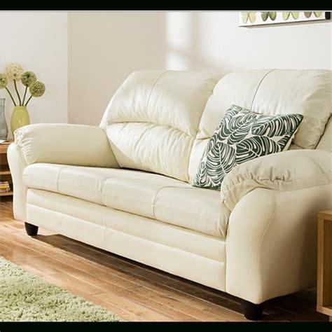 2018 latest ivory leather sofas sofa ideas