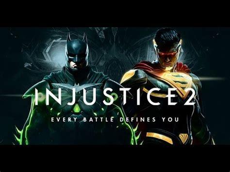 injustice 2017 full movie ver injustice 2 pelicula completa full movie online hd full peliculas gratis online