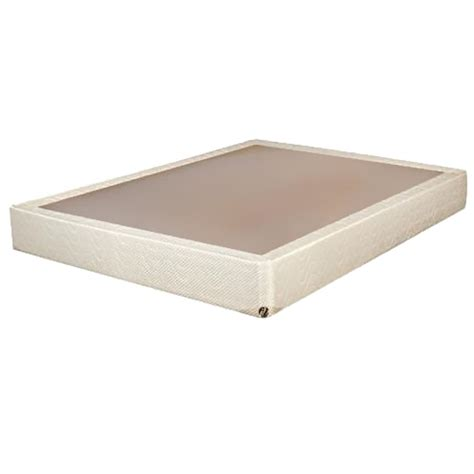 king bed box spring california king size box spring mattresses