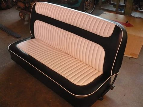custom leather seats dallas 510 best kustom auto interiors images on car