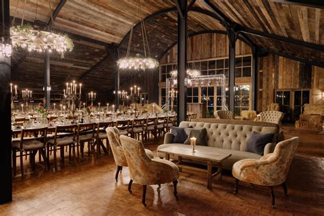 soho house farmhouse hypebeast