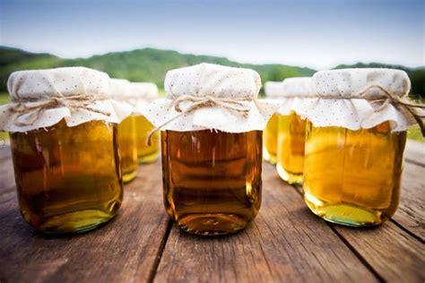 Honey Pot Jar Green Mj 31 how to make marijuana infused honey marijuana patients