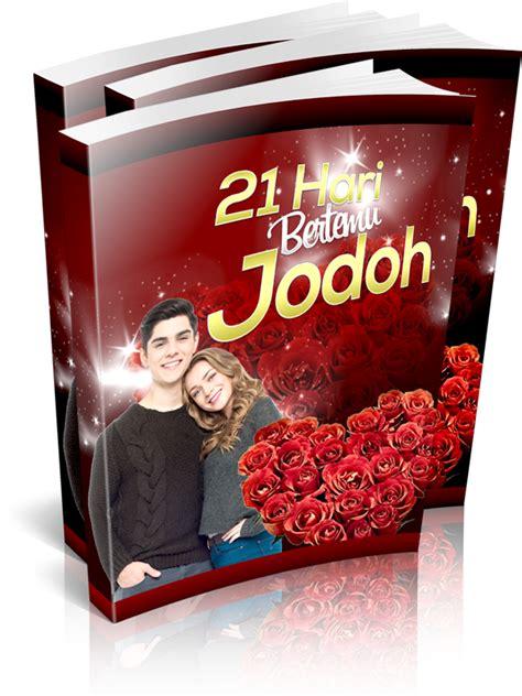 Novel Ebook Jodoh Akan Bertemu Dwitasari ebook cara sukses bertemu jodoh dalam 21 hari ensiklopediabook