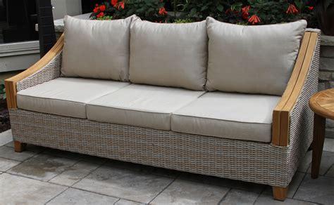 4 cushion sofa 100 4 cushion sofa sleeper sofa covers