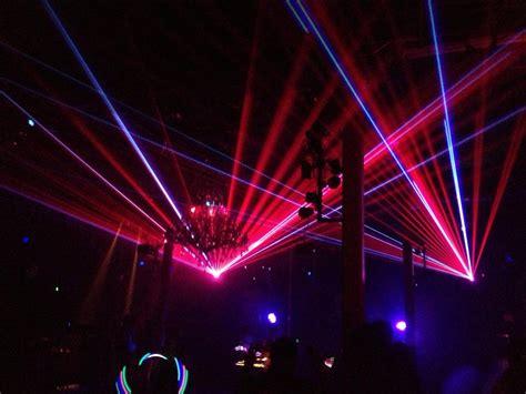 Full Color Lasers Laser Rentals Laser Light Shows Laser Dallas Lights Events