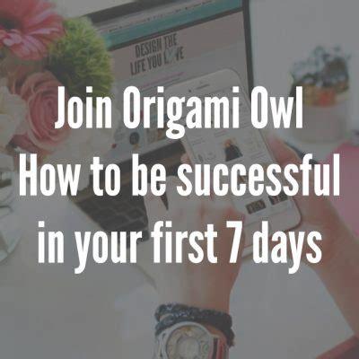 join origami owl origami owl canada custom lockets charms origami owl canada