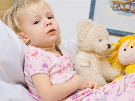 bambini 18 mesi alimentazione bambino 18 24 mesi i problemi di salute pi 249 comuni