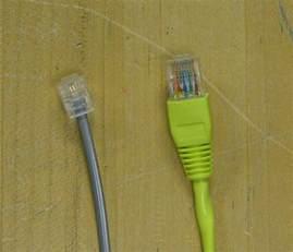 rj45 data wiring rj45 free engine image for user manual