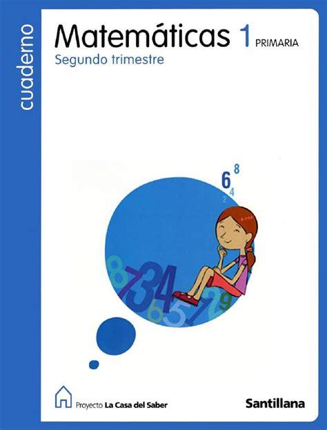 libro matemtiques serie resol 2 m 225 s de 25 ideas incre 237 bles sobre segundo trimestre en