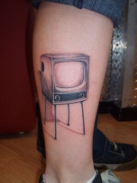 tattoopictures tv tattoos ideas box pictures to pin on pinterest tattooskid