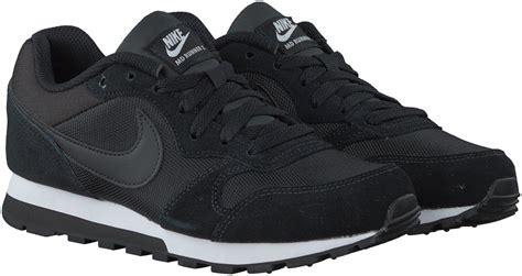 maryland sneakers black nike sneakers md runner omoda