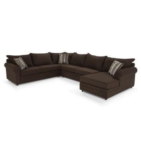 bobs sectional sleeper sectional venus and bobs on pinterest