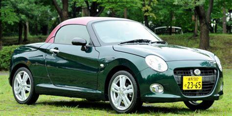 Cermin Nissan Almera harga avanza 2015 di malaysia specs price release date