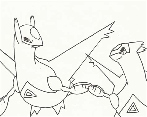 pokemon coloring pages latias latios pokemon coloring images pokemon images