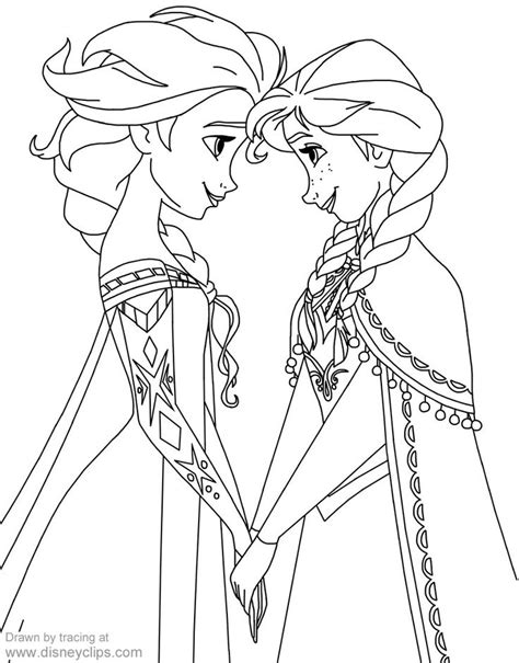 frozen coloring pages pdf best 25 elsa coloring page printables ideas on