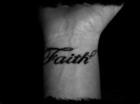 images  crossfaithinfinitydove tattoos