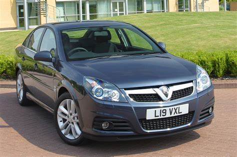 vauxhall vectra 2008 vauxhall vectra saloon review 2005 2008 parkers