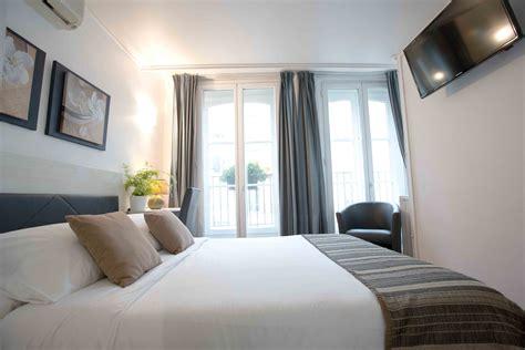 chambre hotel photos de l h 244 tel diana h 244 tel diana
