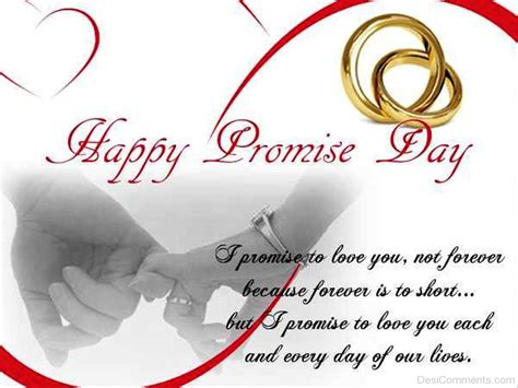 images of love promises i promise to love you desicomments com