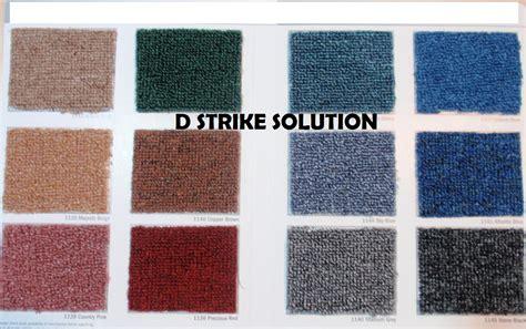 Karpet Yg Murah designing your identity pembekal karpet pejabat murah