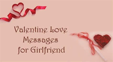 valentines message for distance relationship valentines message