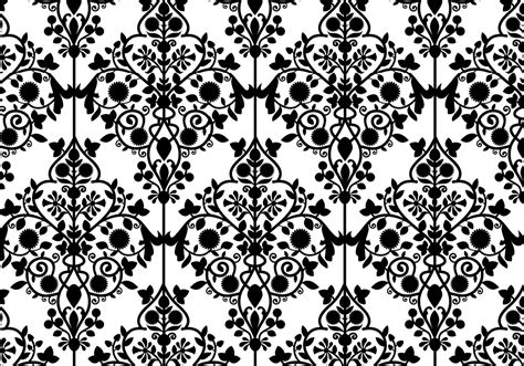 pattern photoshop black sle damask pattern free photoshop patterns at brusheezy