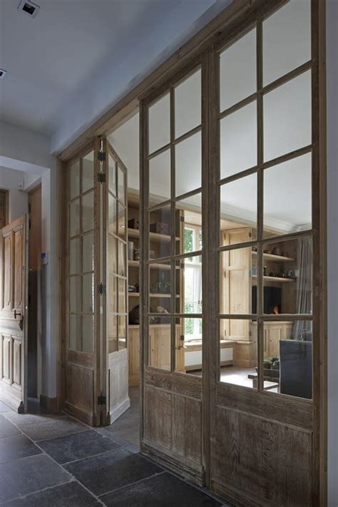 best 10 frosted glass interior doors ideas on