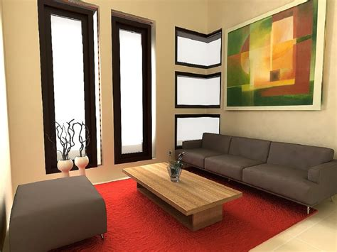 affordable home decor  small home interior  home ideas