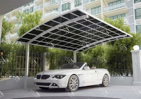 Tenda Garasi Mobil tahan air tiup garasi mobil tenda garasi kanopi carports id produk 60133228348