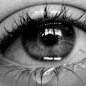 wanita lebih mudah alami kemurungan anda bersetuju www sulianayusof