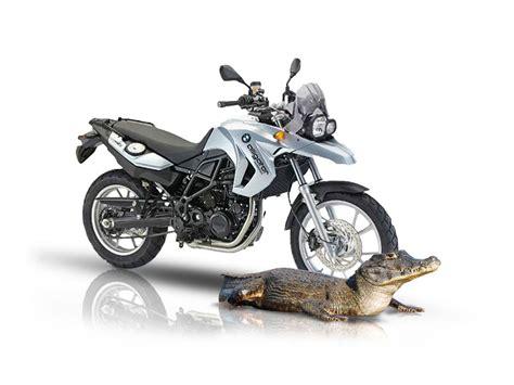 1 Bmw Motorrad by Bmw Motorrad A1 Motorrad Bild Idee