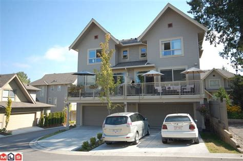 3 bedroom townhouses for sale in surrey bc 3 bedroom townhouses for sale in surrey bc 91 2738 158th